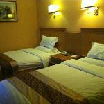 Huiwen Hotel