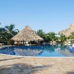 The Placencia Hotel and Residences照片