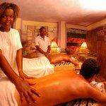 centro massagi