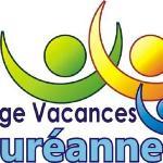 logo Vacances Lauréanne