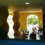 Photo of Hotel della Baia