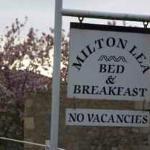 Photo of Milton Lea Bed & Breakfast