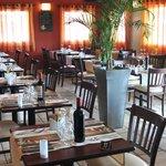 So'Lodge Café & Restaurant