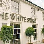 The White Swan, Southampton
