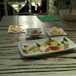 Foto di Almanera Puro - Lounge