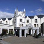 Photo de Muckross Park Hotel & Spa