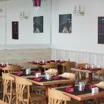 Photo of Creperie-Restaurant L'invitation
