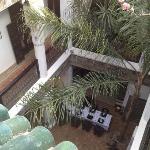 Riad Terra Bahia Foto