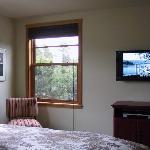 condo #6 master bedroom