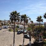 Foto de Castillos del Mar