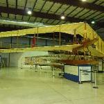 Old plane idea!