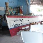 Foto van Xcalak Caribe