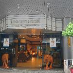 Yong Dee Hotel