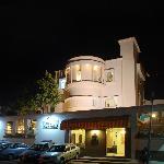 호텔 라트나왈리