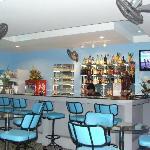 ภาพถ่ายของ The Pirate Restaurant & Bar
