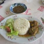 Photo of Restaurante Clarita