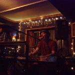 Mullarkeys Bar