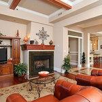 A100 - Living Room