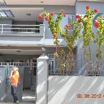 The Hub, Lazimpat Foto