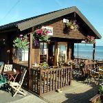 Sandside Cafe