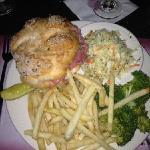 Eckl's Beef & Weck Restaurant