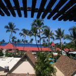 Foto de Uncle Billy's Kona Bay Hotel