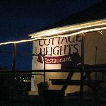 Cottage Heights B&B