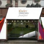 Frankfurt Children's Museum