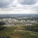 Peredelkino Dacha Complex