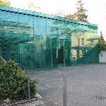 Musée Rietberg (Museum Rietberg)