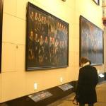 Civic Guards Gallery (Schuttersgalerij)