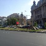 university_square_and_palace