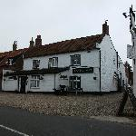 The Bowling Green Inn, Wells