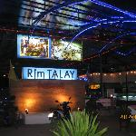 Photo of Rim Talay Seafood & Steak
