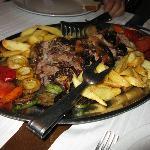 Foto di Restaurant Kibe