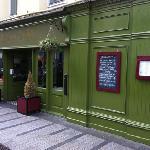 18 Academy Street, Cork
