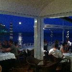 Photo of Restaurant Marina Grande
