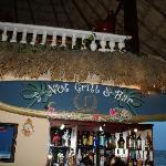Foto de Y Not Grill and Bar
