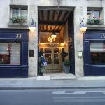 Photo of Hotel d'Aubusson