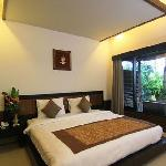 Photo de De Munut Balinese Resort & Spa