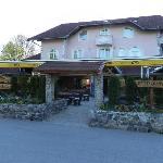 Hotel Mirjana