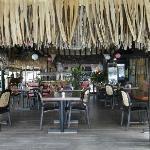 Kaveka Waterfront Dining