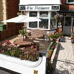 The Belmont is a family run guest house offering top quality accommodation.
