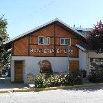 Photo of Hosteria El Nire