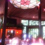 Restaurante Imbuhy