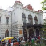 sutu_palace