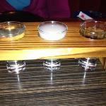 Ra Sushi Image