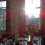 A beautiful day in Utrecht
