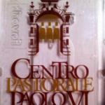 Foto de Centro Paolo VI