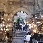 Golden Egypt Tours - Day Tours